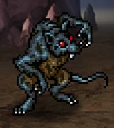 RS2 Rotting Demon
