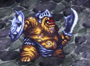 RS2 Battle Ogre