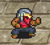 RS2 Master Dragon