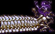 RS2 Dread Queen