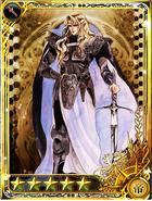 Knight heart 3