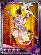 Shonen art 2
