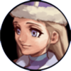 Marie-icon