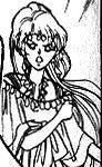 Human Rocbouquet (Romancing 2 Manga)