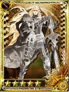 Adel 3 (Imperial saga)