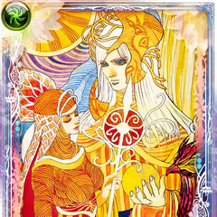 Card artwork featuring <a href=