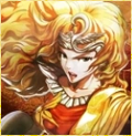 RS2 Jeanne Portrait