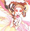 RS3 Fairy Portrait