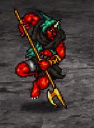 RS2 Crimson Demon