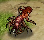 RS2 Black Widow