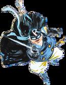 Fat Robin (Romancing SaGa 3)