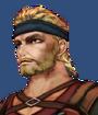 SSG Zigor Portrait