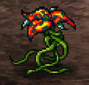 RS2 Creeper