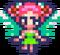 RS3 Fairy Sprite