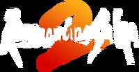 Romancing SaGa 2 Android