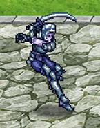RS2 Dead Soldier