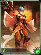 Minerva 3