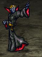 RS2 Vampire