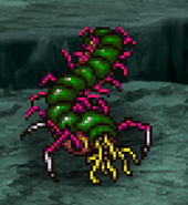 RS2 Anhworm