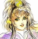 RS2 Final Empress Portrait