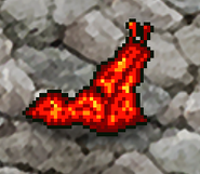 RS2 Poison Slug