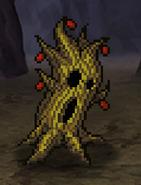RS2 Woodnaut