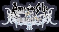 RomancingSaGaReUniverse