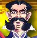 RS3 Duke of Zweig Portrait