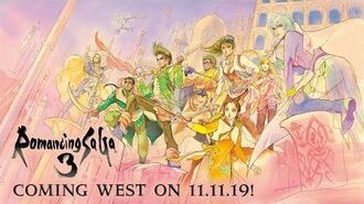 Romancing SaGa 3 is coming West for the first time!-1