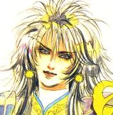 RS2 Final Emperor Portrait