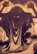 Bokhohn (RS2 Manga)