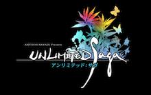 UnlimitedLogo