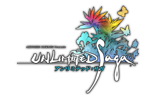 File:UnlimitedLogo.png