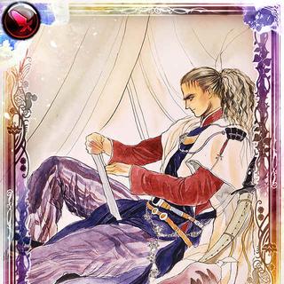 Card artwork by <a href=