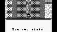 Game Boy Longplay 078 The Final Fantasy Legend (Part 2 of 2)