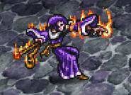 RS2 Sorcerer