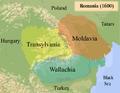 Romania 1600.png
