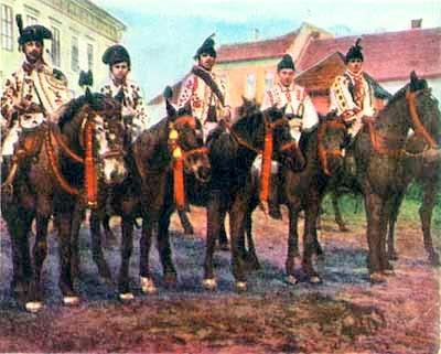 Fișier:JuniiBrasoveni 1918.jpg