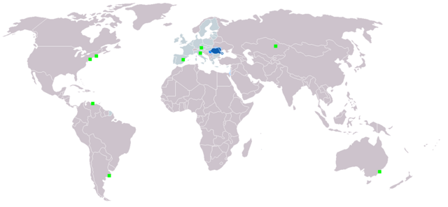 Fișier:Map Roumanophone World.png