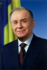 IonIliescu
