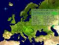Ridicarea topografica iozefina(1763-1787).png