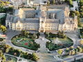 Palatul Culturii Iasi - Aerial.jpg