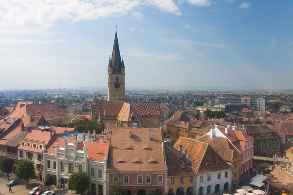 Fișier:Sibiu.jpg