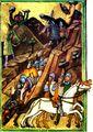 Viennese Illuminated Chronicle Posada.jpg