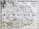 Ţara Românească