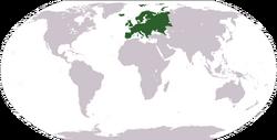 LocationEurope