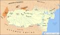 Tara Rumaneasca map.png