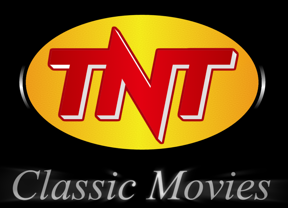 Tnt Europe Romanian 90s Tv Cable Wiki Fandom Powered By