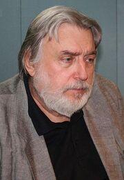 414px-Adrian Păunescu