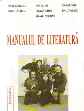 Manualdeliteratura